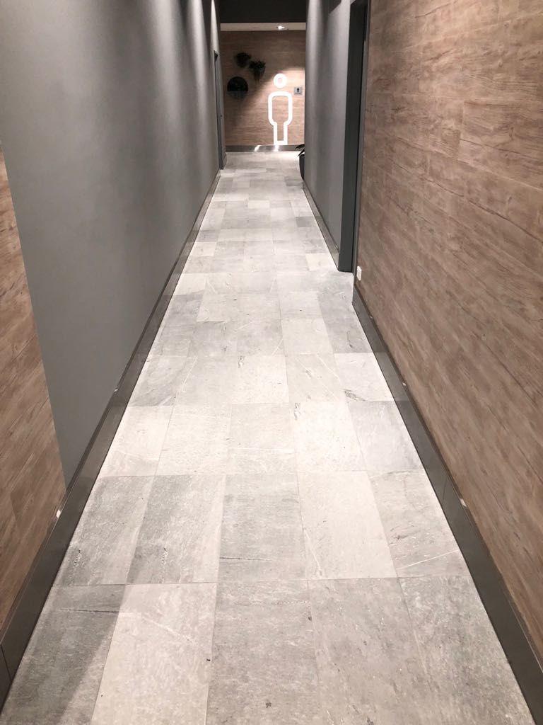 Akkari tiling thomastown - David jones head office australia ...
